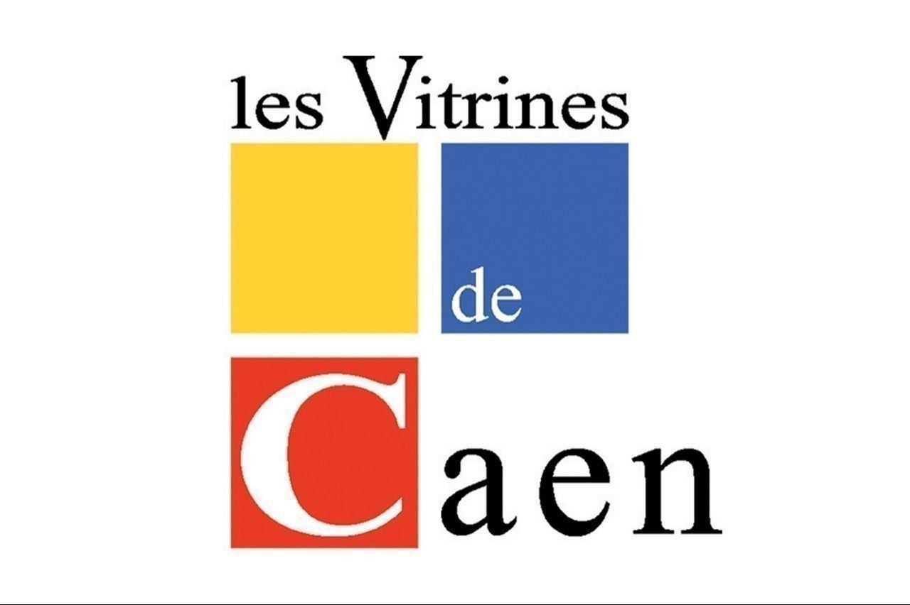 Les Vitrines de Caen - Commerce Caen - Boutic photo 1