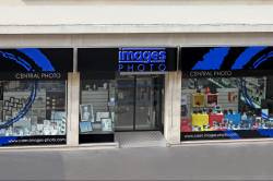 Images Central Photo - commerces Caen