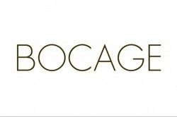 BOCAGE - La collection Mixte - Mon Dressing Ma Mode Caen