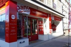 PANO sign'service - Mes Services Caen