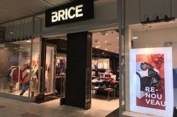 Brice - Mon Dressing Ma Mode Caen
